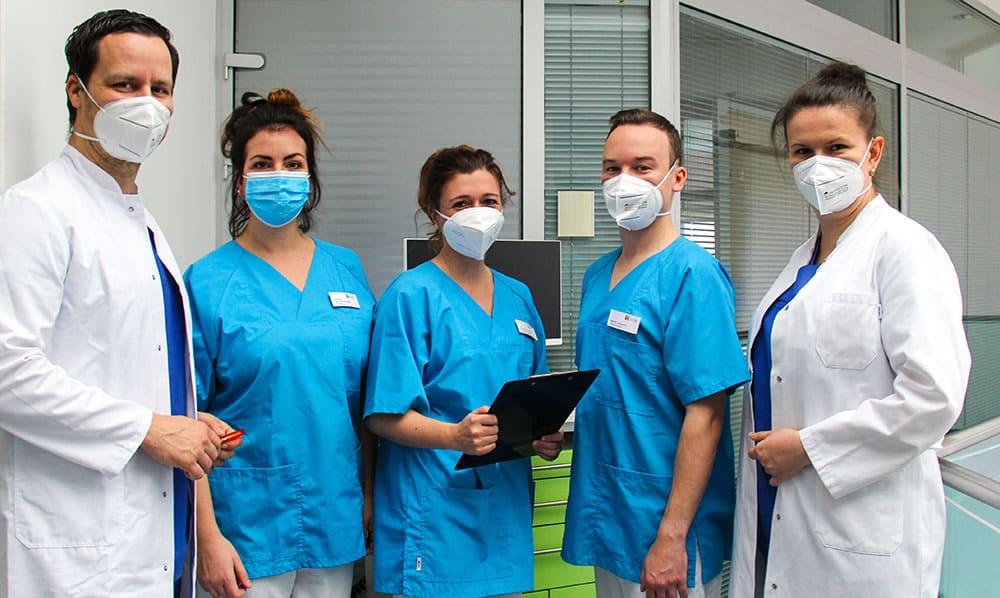 Teaserbild Einweiser & Ärzte