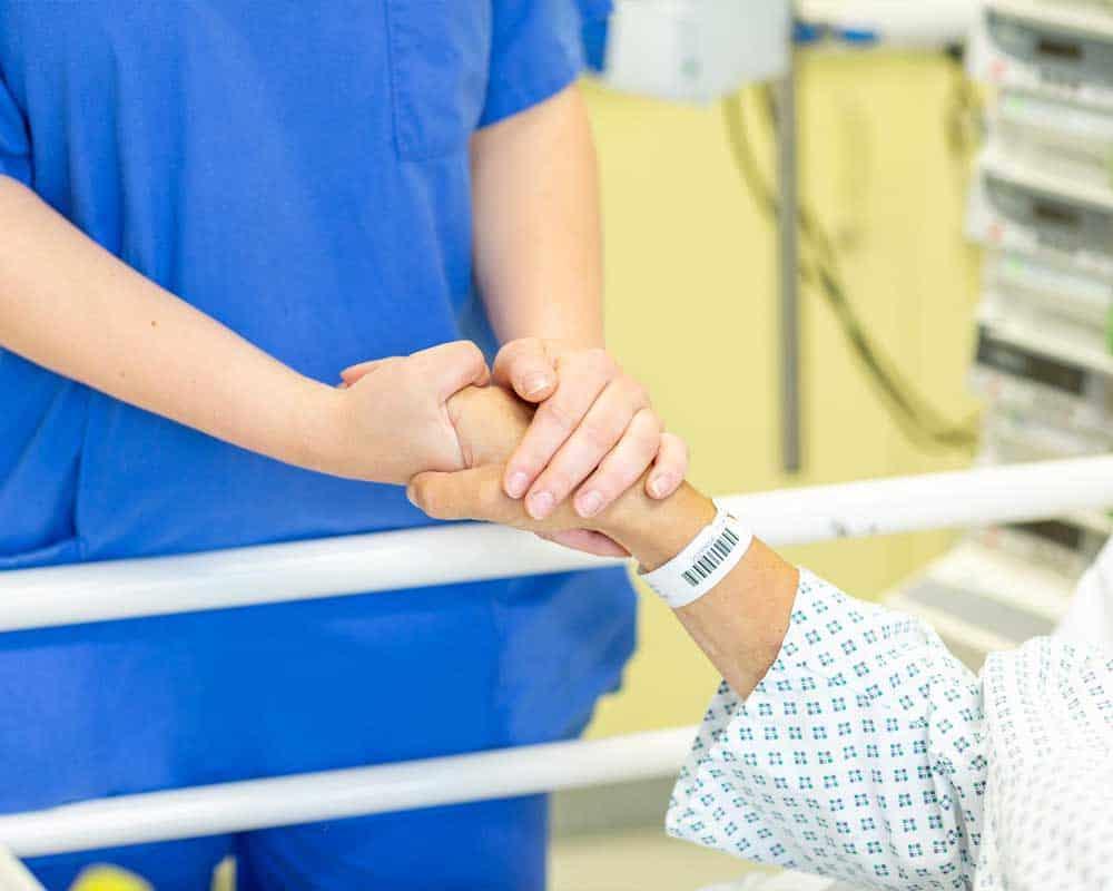 Basedow Klinikum Pflege & Dienste