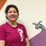 Anja Huth Fachärztin für Kinder- und Jugendmedizin