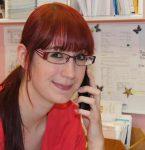 Meyer-Sarah-Arzthelferin-MVZ-Allg.Med.Praxis-A